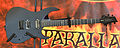 Washburn Parallaxe PXL 20B – Wacken Open Air 2014 01.jpg