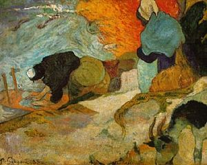 Washerwomen in Arles.jpg