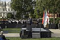 Washington Navy Yard Memorial service (9886605385).jpg