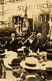 Wasselonne cérémonie cercle Saint Laurent ca 1930.jpg
