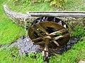 Wasserrad in Sankt Englmar.JPG