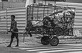 Waste picker of Recife, Pernambuco, Brazil.jpg