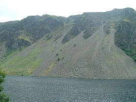 Wastwater Screes - geograph.org.uk - 63683.jpg