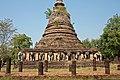 Wat Chang Lom (11901864136).jpg
