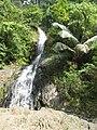 Waterfall (4442283741).jpg