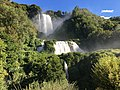 Waterfall Marmore in 2020.20.jpg