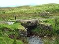 Waterside Bridge - geograph.org.uk - 539902.jpg