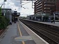 Watford Junction stn slow mainline platforms look south2.JPG