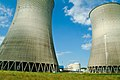 Watts Bar-3.jpg
