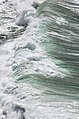 Wave 2 (8548575357).jpg