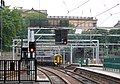 Waverley Station 13.jpg