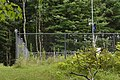 Weather Station at Saratoga NHP (00cd4515-66f4-4482-9246-155c490bc3bc).JPG