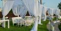 Wedding event planner in karachi.png