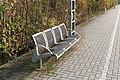 Weener - Am Bahnhof - Bahnhof 13 ies.jpg
