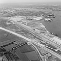 Wegenaanleg, landschappen, scheepvaart, Bestanddeelnr 251-3094.jpg