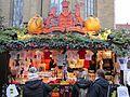 Weihnachtsmarkt Stuttgart - panoramio (10).jpg