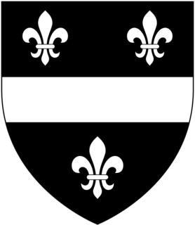 Welby baronets