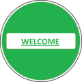 Welcome logo.png