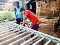 Welding Madagascar.jpg