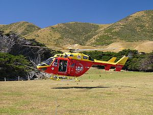 Wellington Westpac Rescue Helicopter - BK117 - Flickr - 111 Emergency (18).jpg