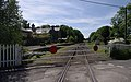 Wensley railway station MMB 03.jpg