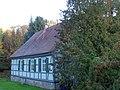 WerdermühleForsthaus.jpg