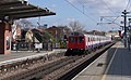 West Ham station MMB 18 D Stock.jpg
