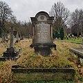 West Norwood Cemetery – 20180220 102539 (40378525711).jpg