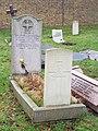 West Norwood Cemetery – 20180220 102847 (25506097727).jpg