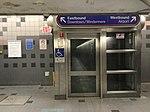 West Park station (4).jpg