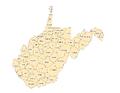 West Virginia Counties.png