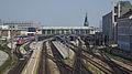 Westbahnhof (40557) IMG 5473.jpg