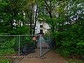 Western Illinois University (34092192100).jpg