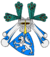 Westernhagen-Wappen.png