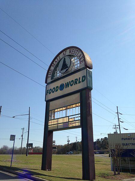 File:Westlake Mall Main Sign.JPG