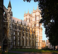 Westminster Abbey (14564140628).jpg