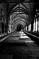 Westminster Abbey Cloister04.jpg