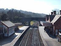 WeybourneStation.jpg