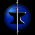 Wf-logo wiki.png