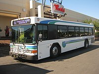 Wheels Gillig 175.jpg