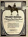 When a Man Rides Alone (1919) - Ad 1.jpg