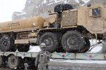 Where the snow never melts, A push through the Salang Pass DVIDS384434.jpg