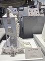 White Card Models, The Making of Harry Potter Films (Ank Kumar) 07.jpg