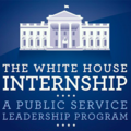 White House internship logo.png