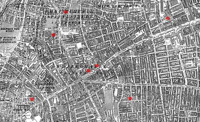 Jack L'éventreur 400px-Whitechapel_Spitalfields_7_murders