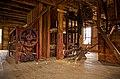 Whites Mill Machinery2.jpg