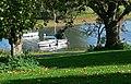 Whitwell Creek - geograph.org.uk - 1003878.jpg