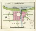Wiblingen Lidköping.png