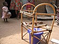 Wicker moveable accessibility latrine seat Mali.jpg