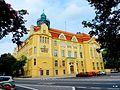 Widok Uniwersytetu Kazimierza Wielkiego - panoramio.jpg